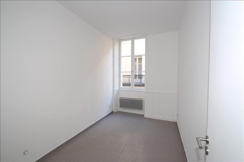 出租 公寓 Chalon sur saone 480€ CC - 照片 2