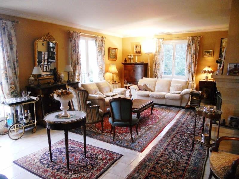 Vente maison / villa Royan 399000€ - Photo 4