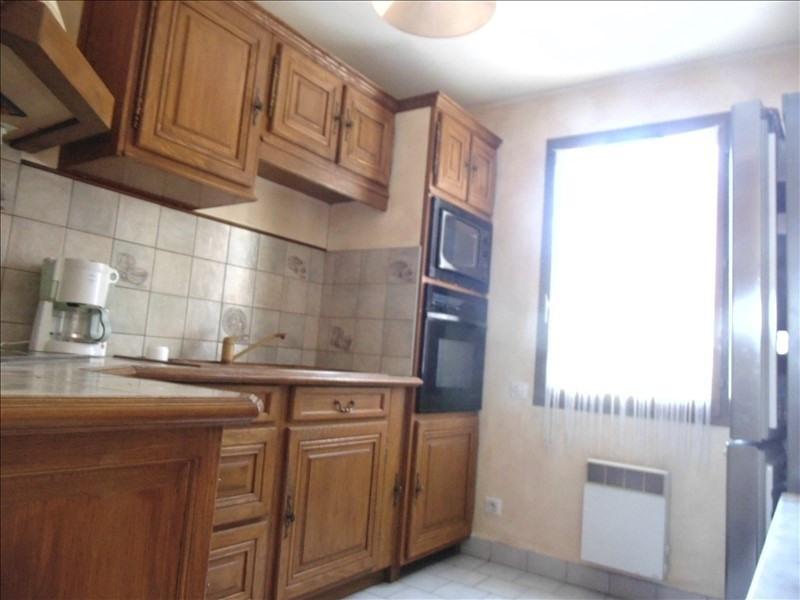 Sale house / villa Marseille 13ème 389000€ - Picture 7
