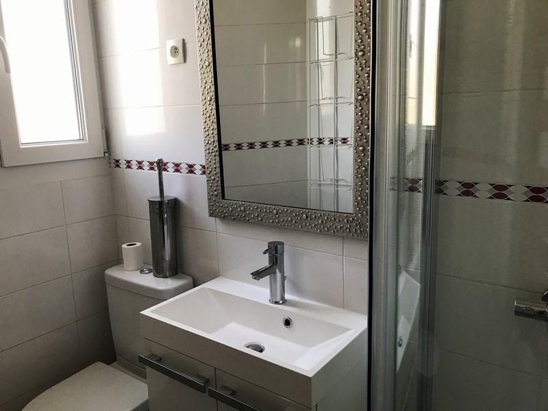 Affitto appartamento Villennes sur seine 850€ CC - Fotografia 6