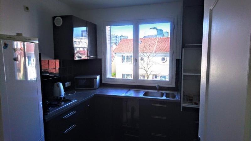 出售 公寓 Bourg la reine 369000€ - 照片 5