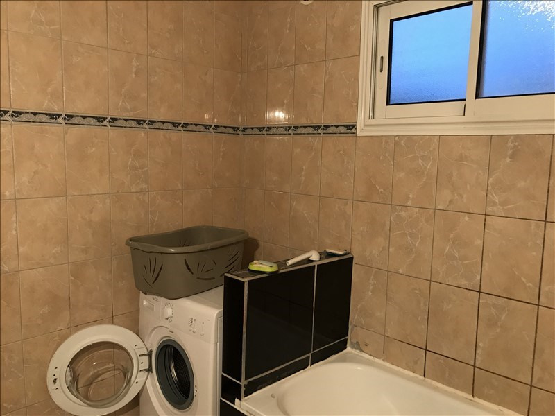 Vente appartement Tampons 165 000€ - Photo 6
