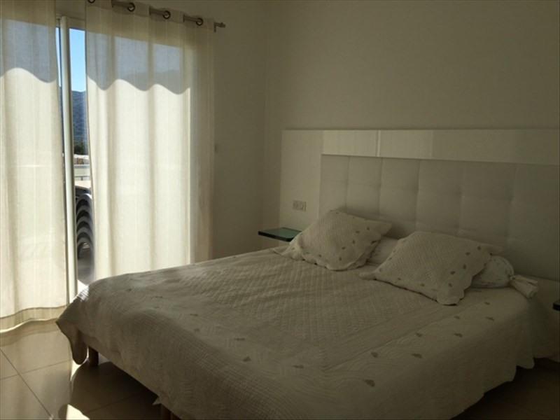 Deluxe sale house / villa L ile rousse 980000€ - Picture 7