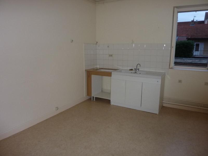 Location appartement Roanne 440€ CC - Photo 4