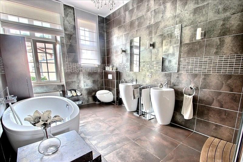 Verkoop van prestige  huis Esch sur alzette 1490000€ - Foto 10