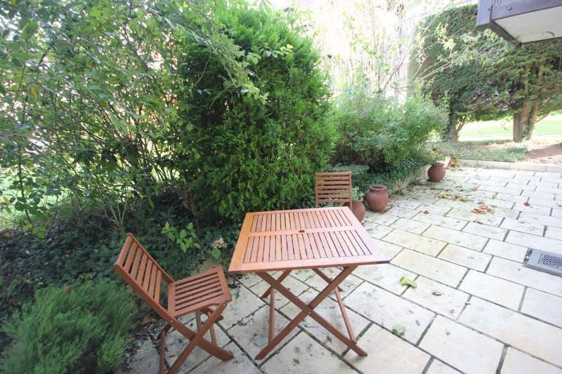 Vente appartement Villers sur mer 149 000€ - Photo 9