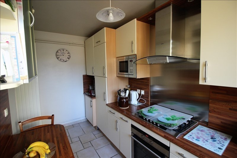 Vente maison / villa Chatou 340000€ - Photo 5
