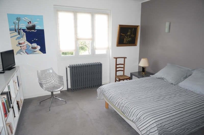 Sale house / villa Vienne 498000€ - Picture 6
