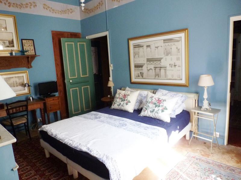 Vente maison / villa Avignon 275000€ - Photo 9