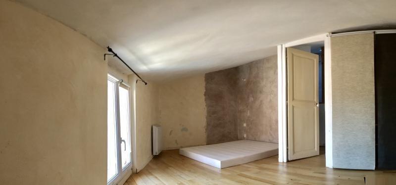 Vente maison / villa Pourrieres 140000€ - Photo 6