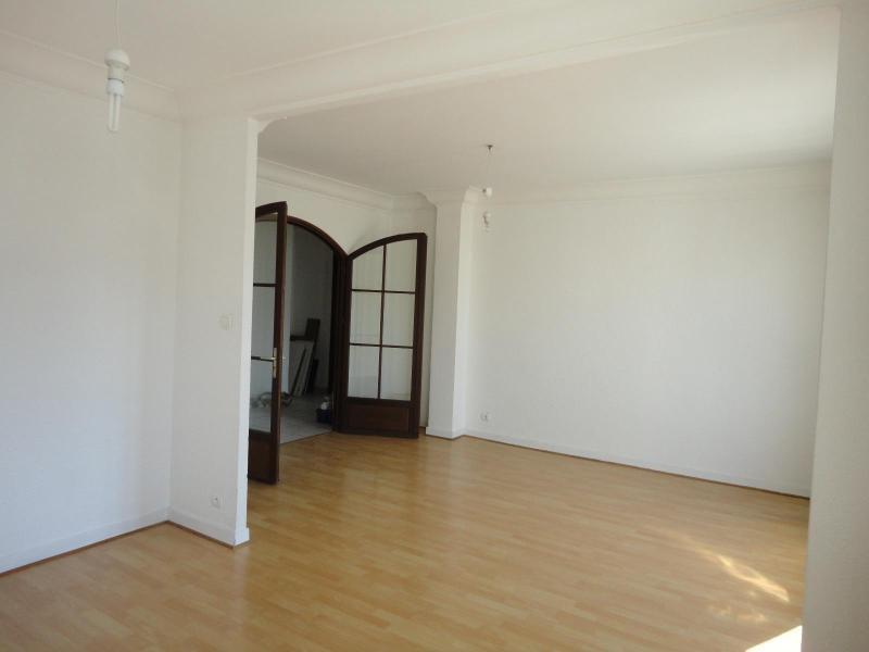 Location appartement Grenoble 750€ CC - Photo 3
