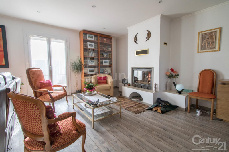 Vente maison / villa Fonsorbes 370000€ - Photo 9