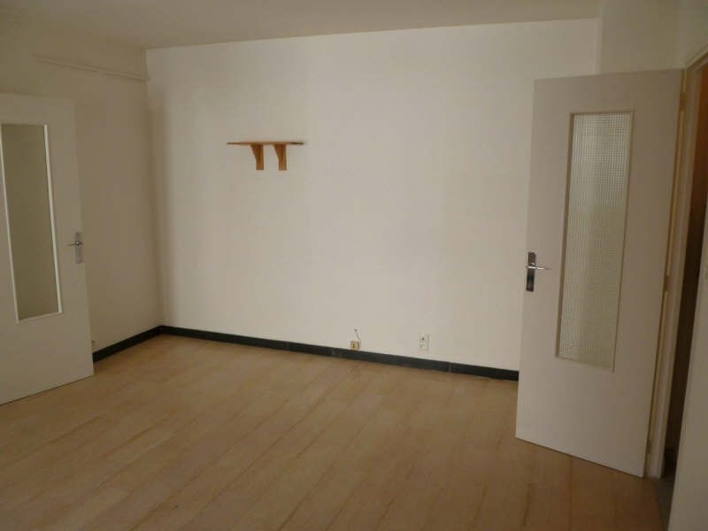Rental apartment Toulouse 475€ CC - Picture 5
