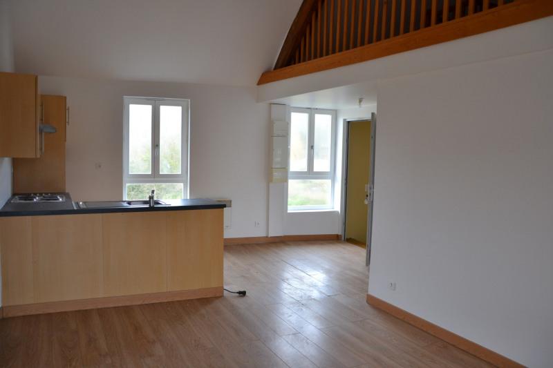 Sale building 10 mn pontoise 390000€ - Picture 9