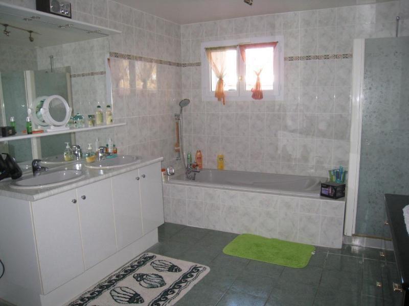 Deluxe sale house / villa Les mathes 725000€ - Picture 8