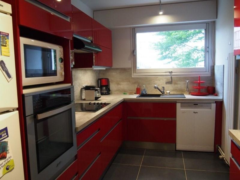 Sale apartment Creteil 409000€ - Picture 6