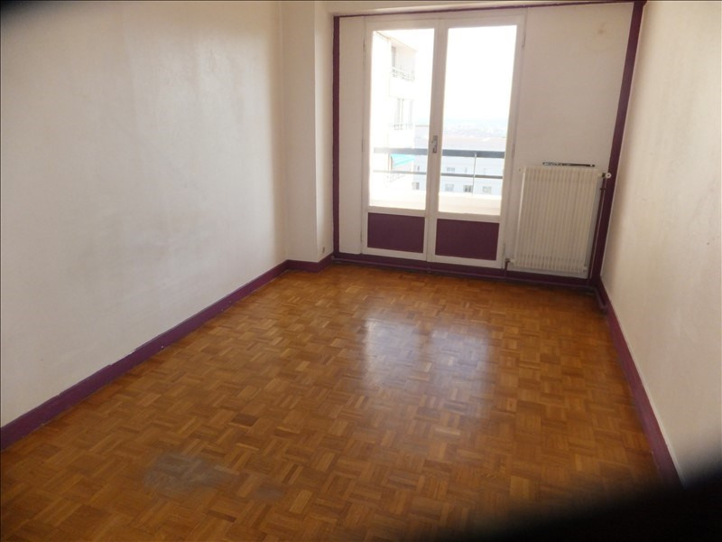 Vente appartement Caluire et cuire 159000€ - Photo 6