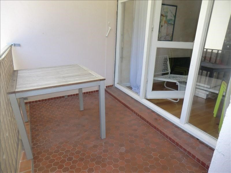 Sale apartment Argeles plage 118 000€ - Picture 10