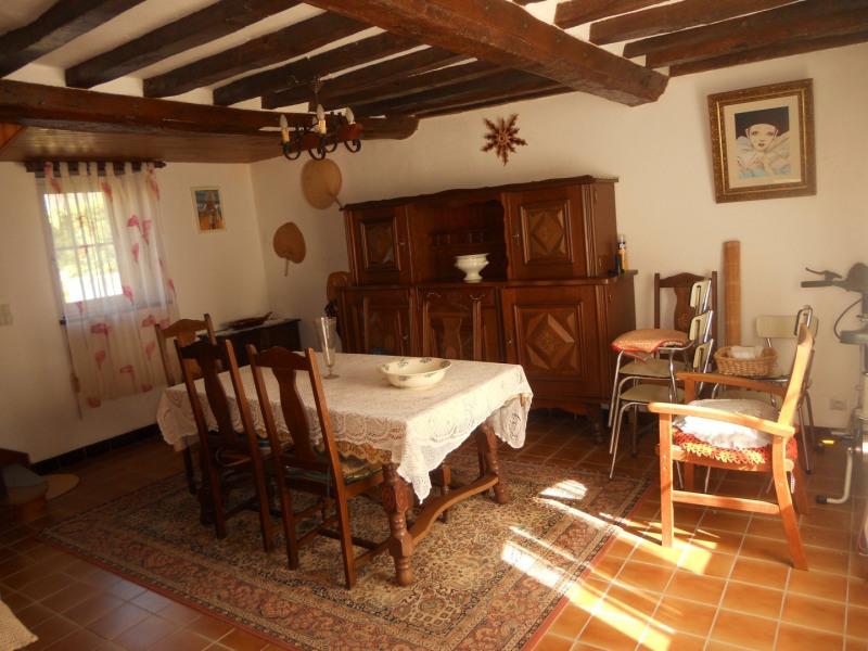 Vente maison / villa Falaise 148900€ - Photo 5