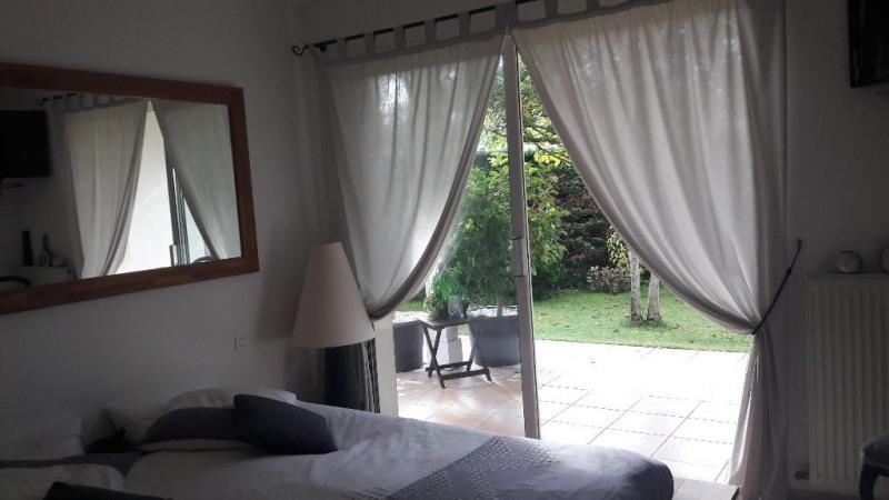 Vente de prestige maison / villa Ares 650000€ - Photo 7