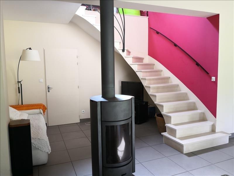 Deluxe sale house / villa Gradignan 1025000€ - Picture 4