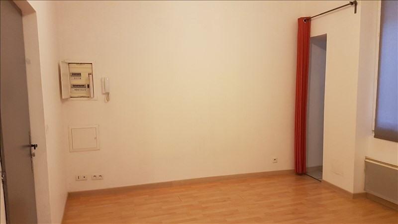 Rental apartment Salon de provence 350€ CC - Picture 3