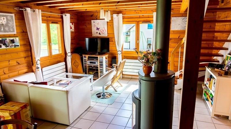Vente maison / villa Soumoulou 266000€ - Photo 5