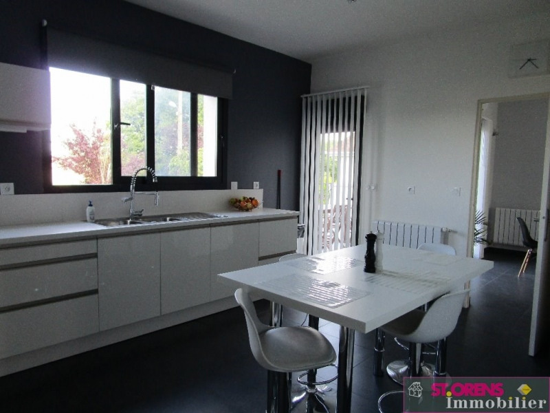 Deluxe sale house / villa Saint-orens-de-gameville 653 000€ - Picture 3