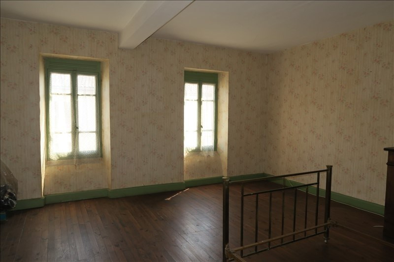 Vente maison / villa Mirepoix 185000€ - Photo 9