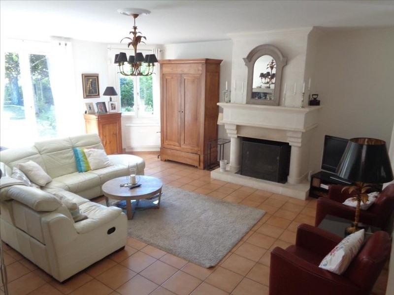 Sale house / villa Samois sur seine 610000€ - Picture 4
