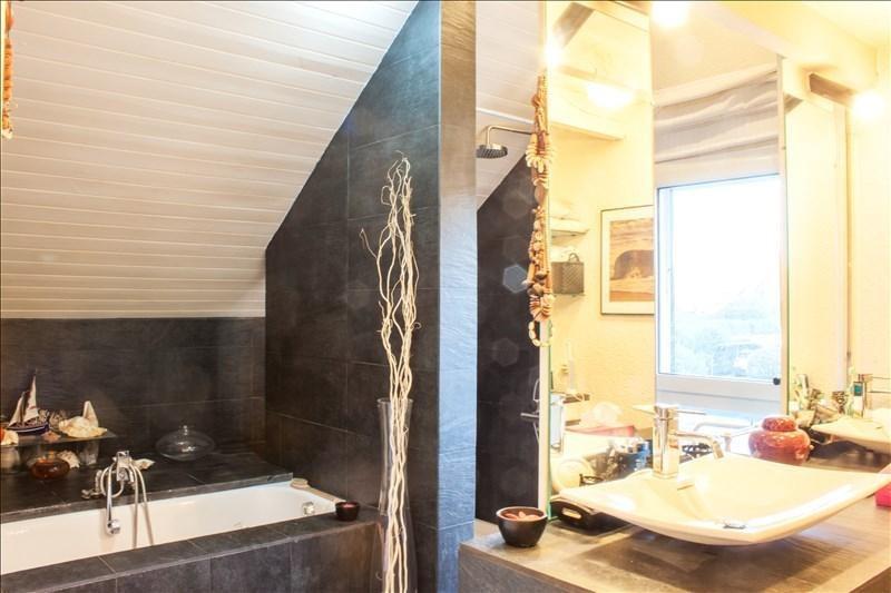 Deluxe sale house / villa Pau 495000€ - Picture 8
