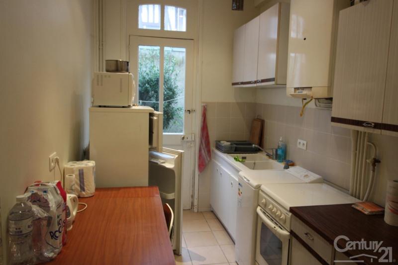 Revenda residencial de prestígio casa Deauville 630000€ - Fotografia 9
