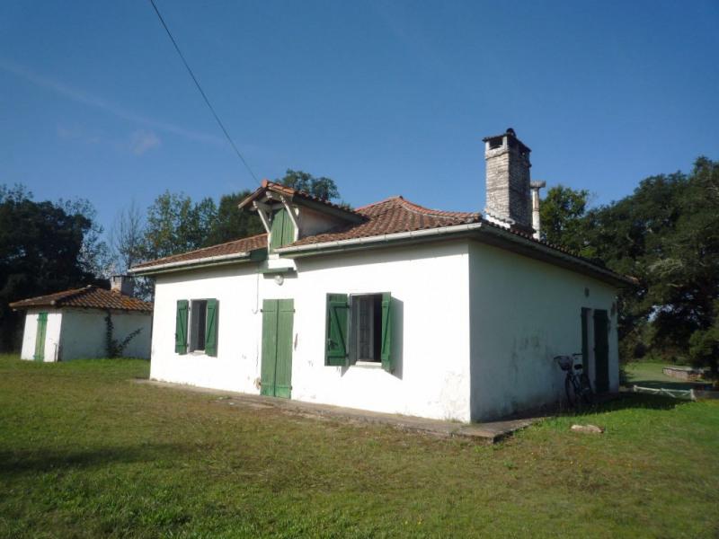Vente maison / villa Leon 187000€ - Photo 2