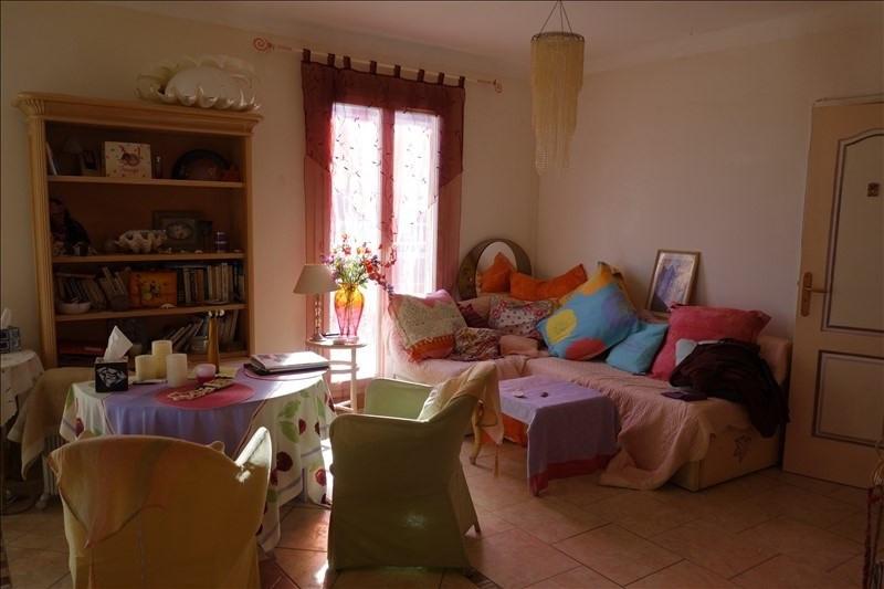 Vente appartement Le lavandou 174000€ - Photo 6