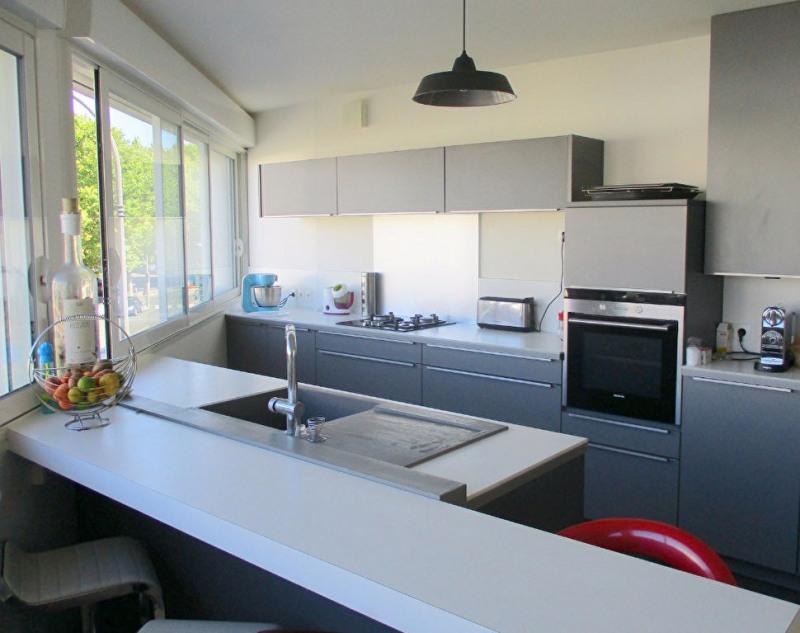 Vente appartement Royan 384900€ - Photo 4