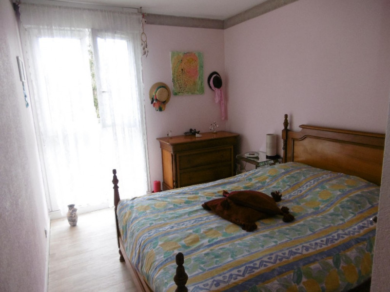 Sale apartment Biscarrosse 158 000€ - Picture 3