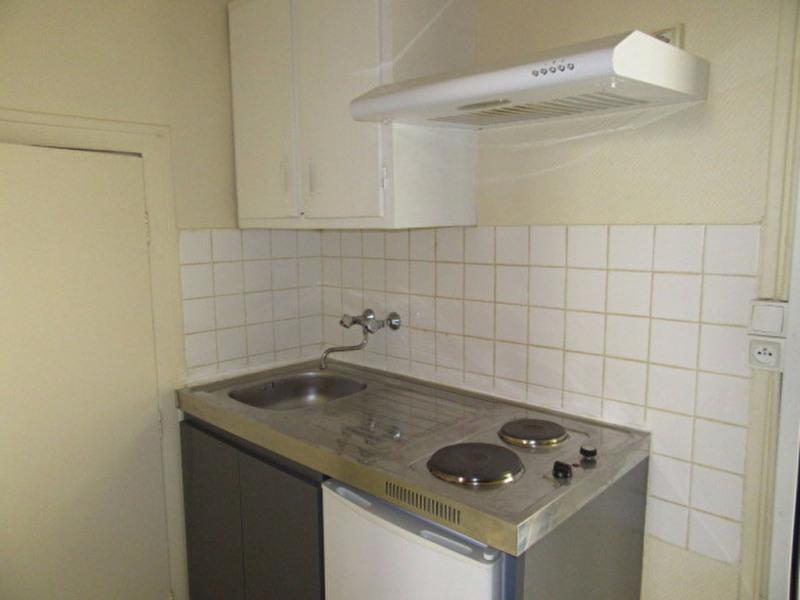Location appartement Perigueux 250€ CC - Photo 2