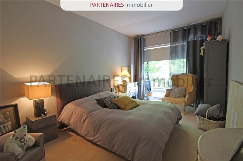 Sale apartment Rocquencourt 679 000€ - Picture 5
