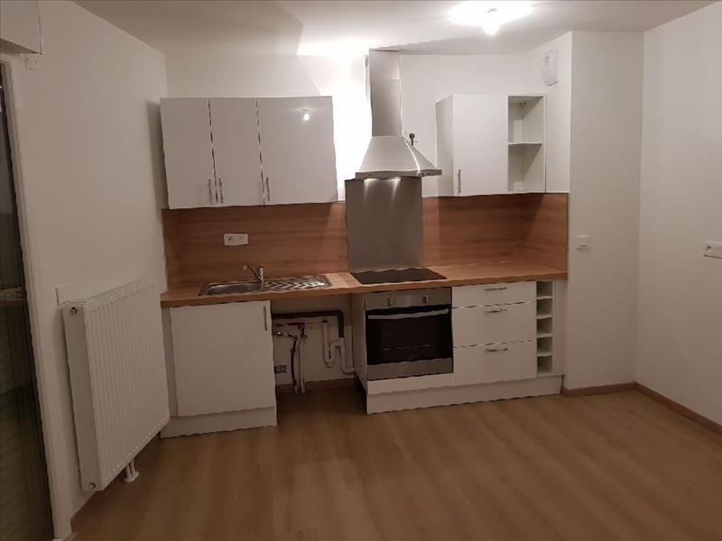 Location appartement Caen 740€ CC - Photo 1