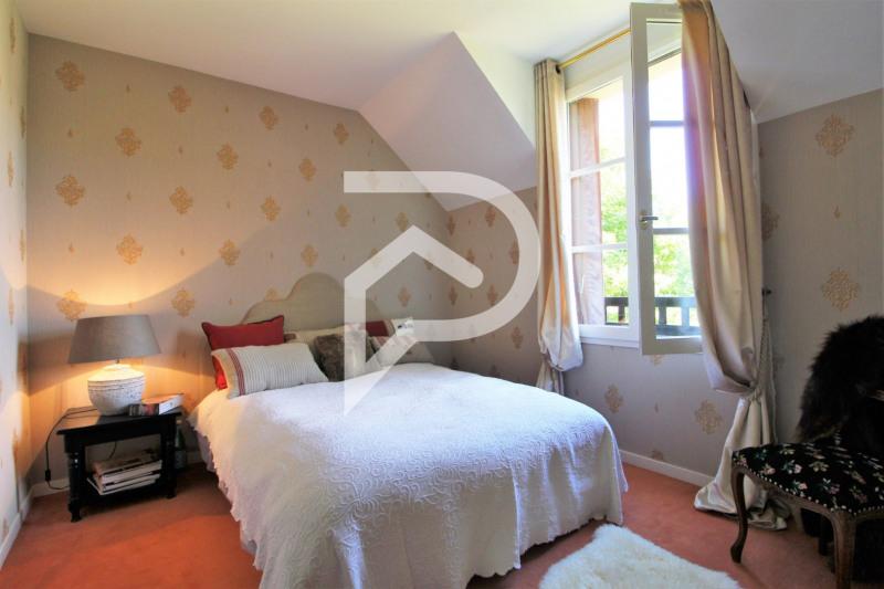 Sale house / villa Soisy sous montmorency 585000€ - Picture 7