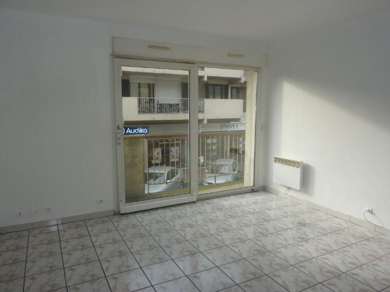 Rental apartment Longjumeau 547€ CC - Picture 3