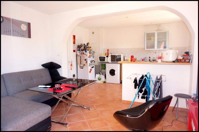 Location appartement Aix en provence 810€ CC - Photo 3