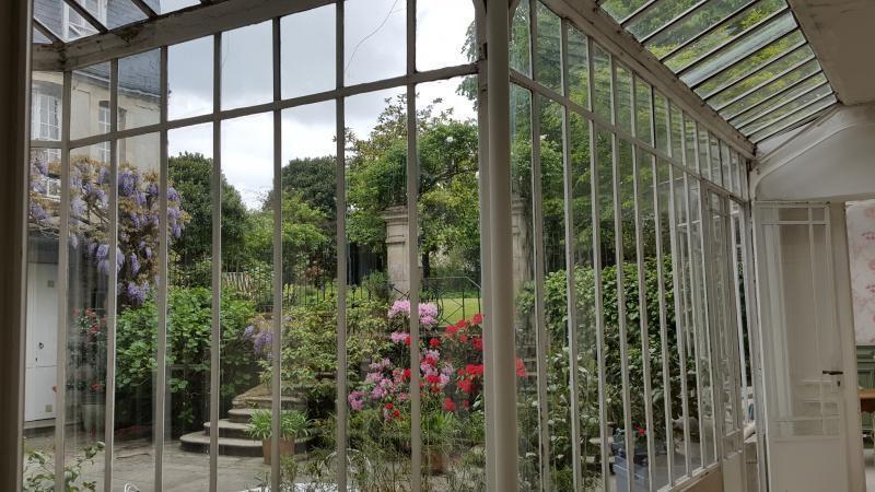 Vente de prestige maison / villa Bayeux 790000€ - Photo 4