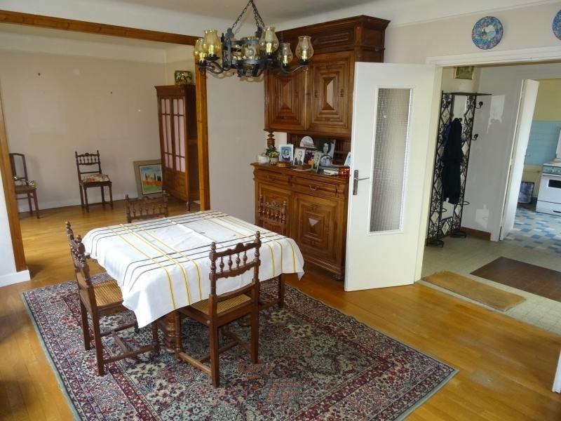 Vente maison / villa Verneuil sur seine 399000€ - Photo 3