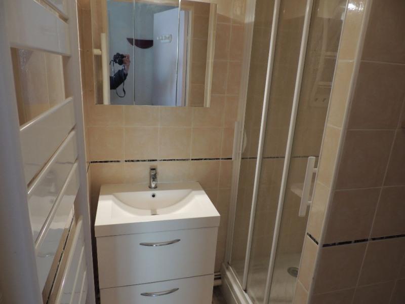 Vente appartement Royan 106000€ - Photo 15