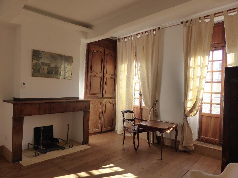 Vente maison / villa Saint lizier 247800€ - Photo 12