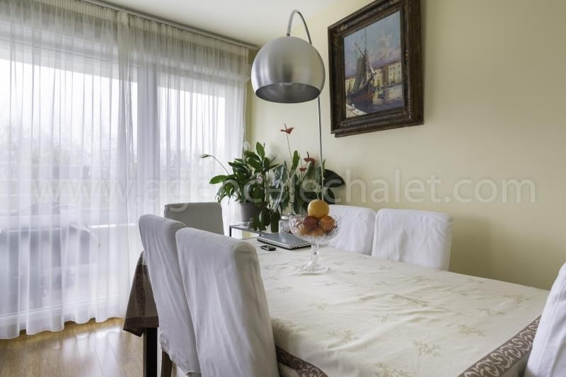 Vente appartement Orly 238000€ - Photo 9