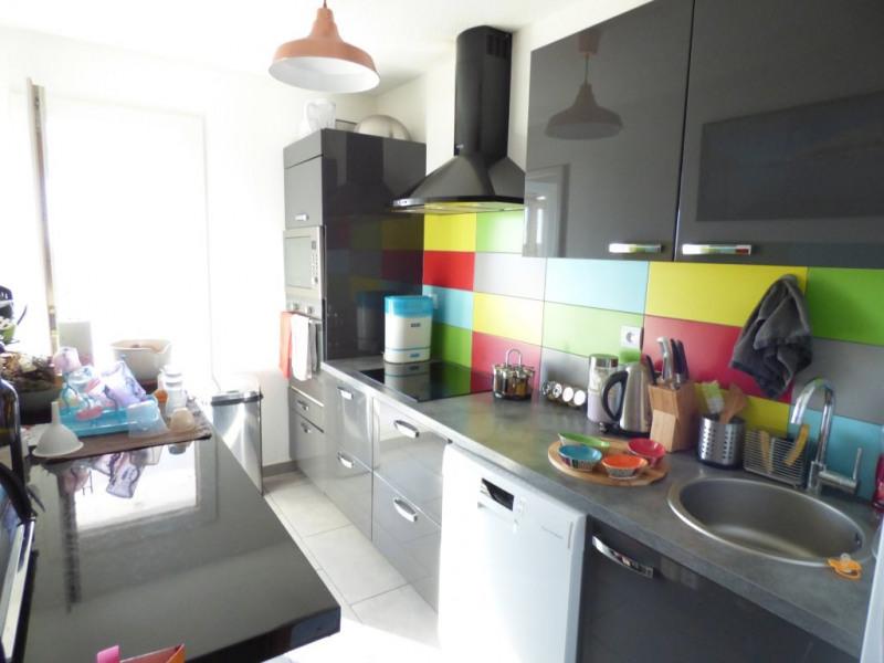 Vente appartement Marseille 4ème 275000€ - Photo 9