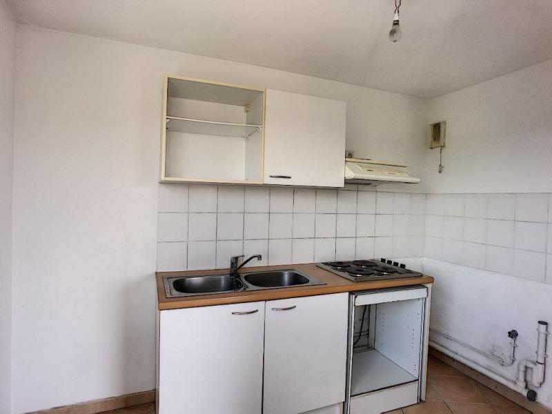 Sale apartment Avignon 175000€ - Picture 4