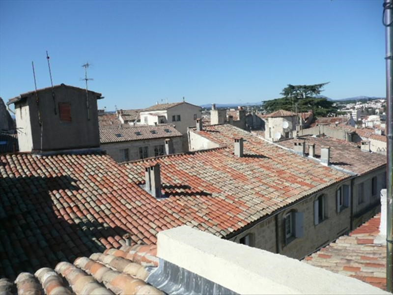 Sale apartment Montpellier 225 000€ - Picture 2
